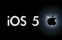 How To Manually Update and Restore iOS 5
