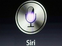 Siri disappointing features