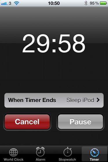 Timer-1-373x560