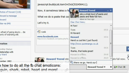 facebook-chat-history