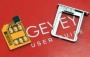 How to Unlock your CDMA iPhone 4S with Gevey Ultra S Interposer SIM