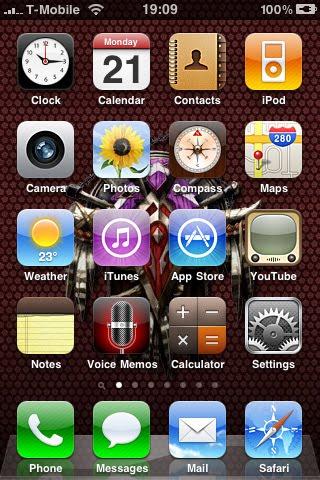 How-to-Create-iPhone-iOS-4-Folders