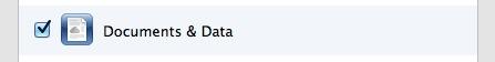 icloud-file-syncing-mac
