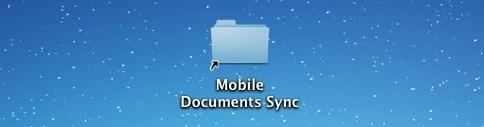 icloud-mac-file-sync