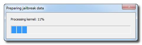 Untethered Jailbreak of iPhone 4 on iOS 5.0.1 [Windows]