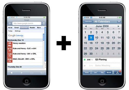 How-to-Sync-Google-Calendar-with-iPhone-Calendar
