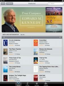 iBook Guide