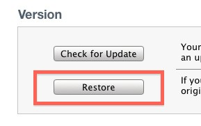 reformat-ipad-with-restore