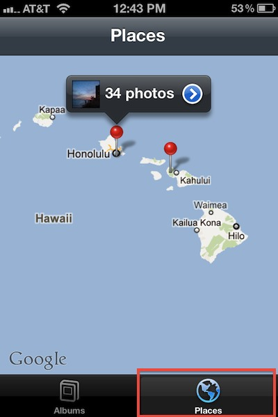 show-iphone-pictures-by-places