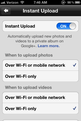 2_Google+_iOS