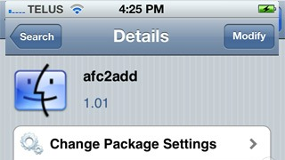 afc2add Cydia Package