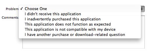 app-store-refund