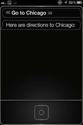 AssistantLove-Siri-GPS-Navigation-Screenshot