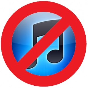 download-mp3-songs-iphone-without-itunes