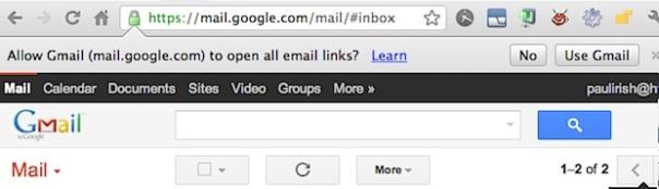 gmail-default-email-client-chrome