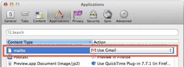 gmail-email-client-firefox