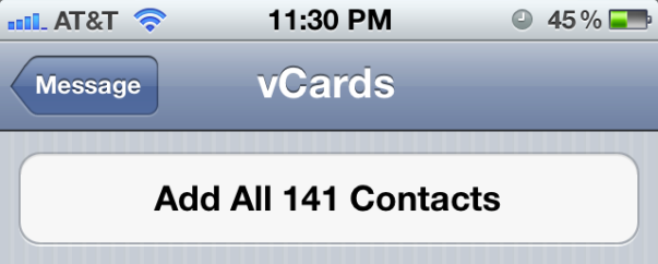 import-vcard-contacts-iphone