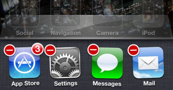 iphone-app-switcher