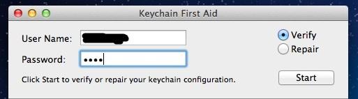 repair-keychain-access