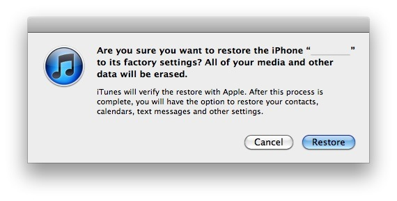 restore-iphone-or-ipad
