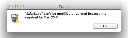 safari-cant-be-deleted