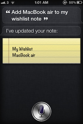 siri-create-note