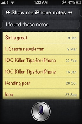 siri-find-note