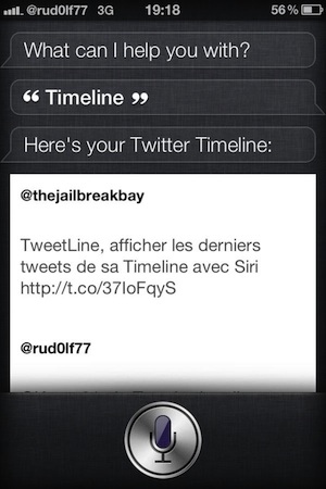 tweetline-cydia-tweak