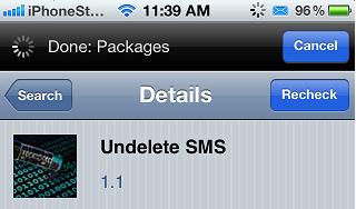 undelete-sms-cydia-tweak