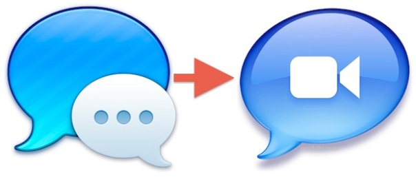 uninstall-messages-restore-ichat