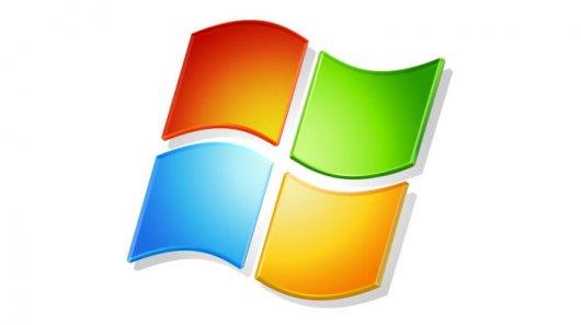 Windows-CLI-Tool