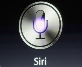 Install-Siri-on-iPhone-4-3GS