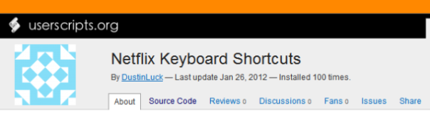 netflix_keyboard_shortcuts