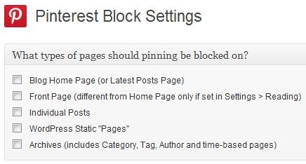 pinterest-block