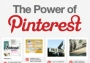 How Powerful Has Pinterest Become [Infographic]