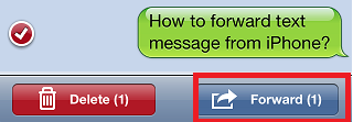 forward-sms-on-iphone