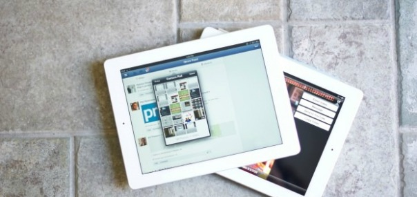 How-to-upload-videos-to-Facebook-and-YouTube-from-your-new-iPad