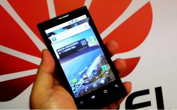 Huawei-U9000-IDEOS-X6-root