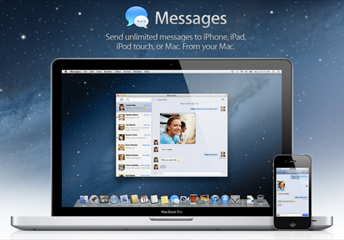 iMessage-mountain-lion