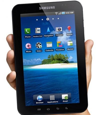 Samsung-Galaxy-Tab-P1000