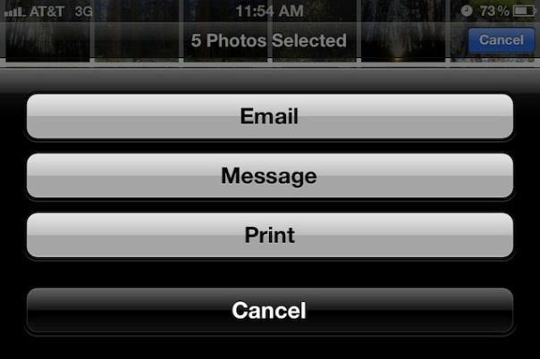 send-multiple-pictures-iphone