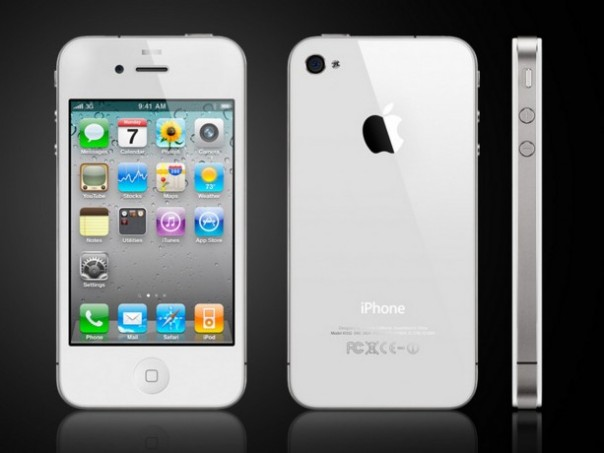 white-iphone